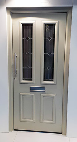 ex-display-doors-rk1500