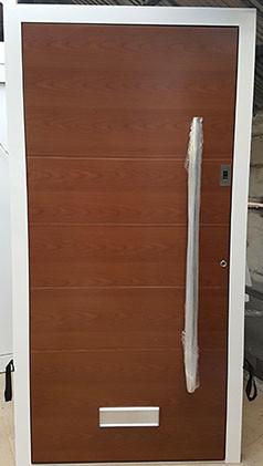 ex-display-doors-rk330