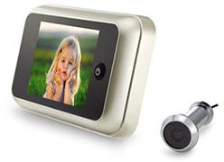 digital-door-viewer