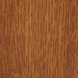 golden-oak-2178001-167