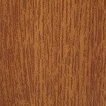 golden-oak-2178001-167
