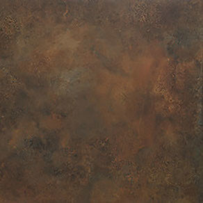 ossido-bruno