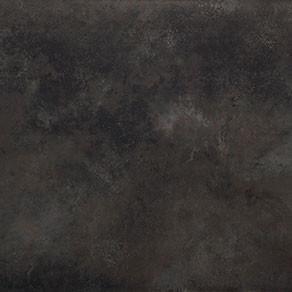ossido-nero