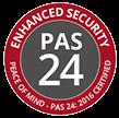 pas-24-logo