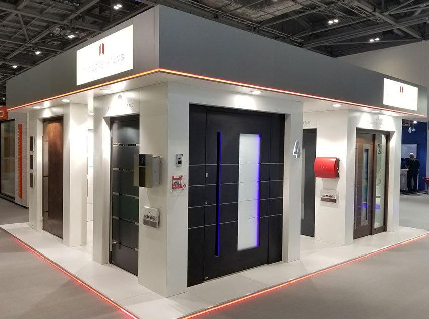 rk-doors-show-stand-showroom