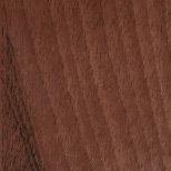siena-rosso-49233