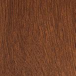walnut-2178007-167