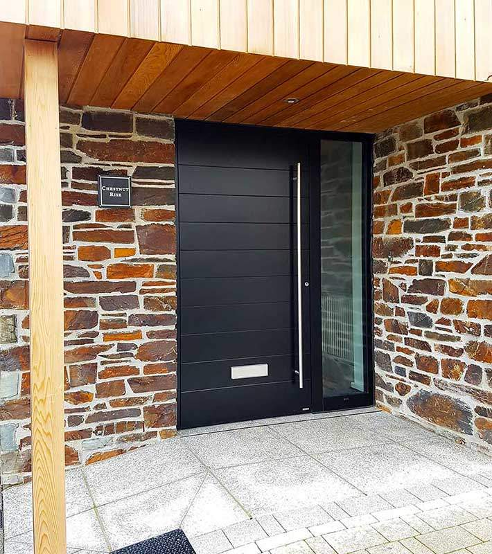 black-rk-entre-front-door1