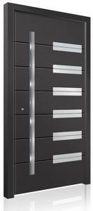 RK-5130 aluminium door