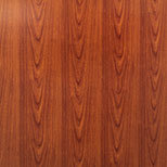HD-Dark-oak-high-gloss-new