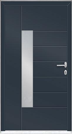 Stour-Door