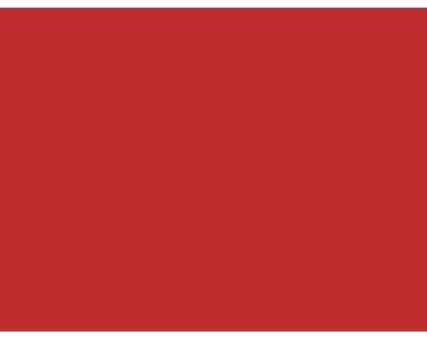 wintersale-new