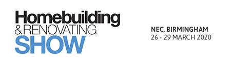 homebuilding-26-march-2020