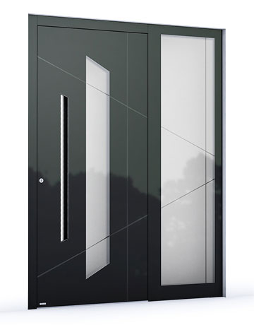 RK-3320-black-glass