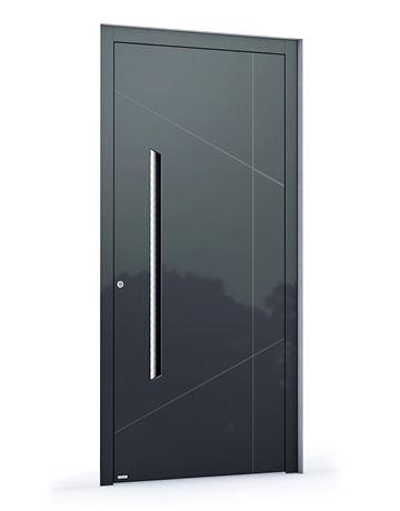 RK-3330-slate-grey-glass