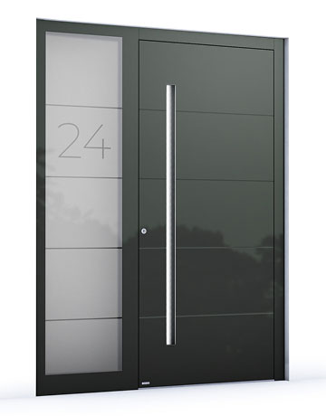 RK-3340-black-glass