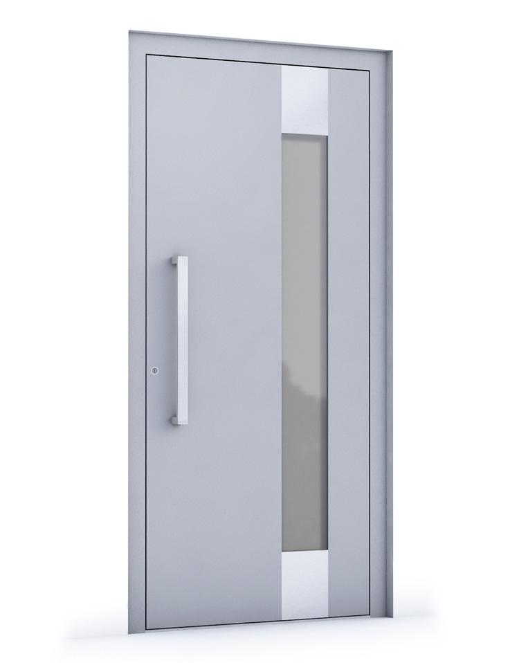 RK-4310