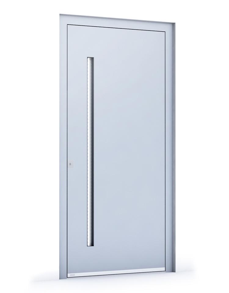 RK-5370