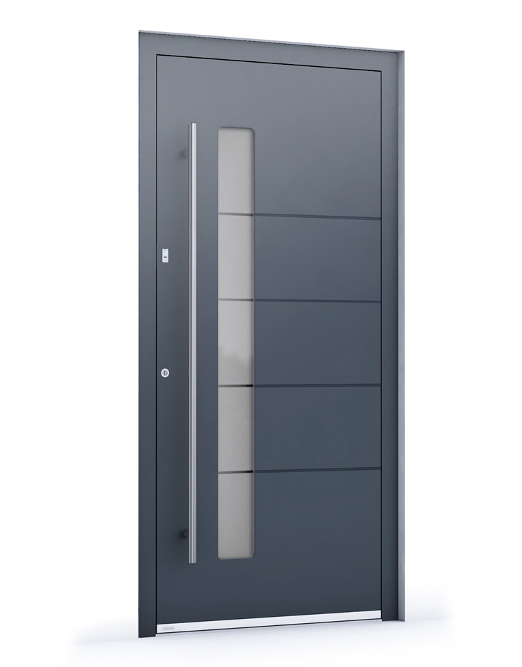 rk-1020