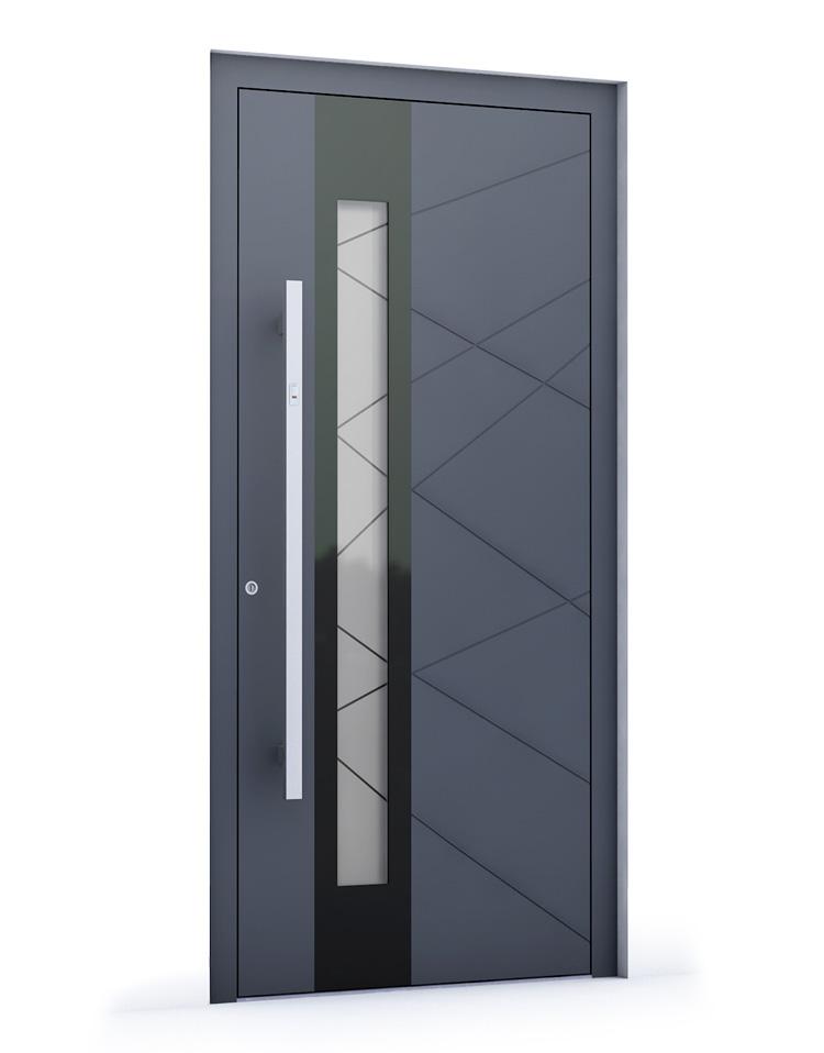 rk-3020-7015-