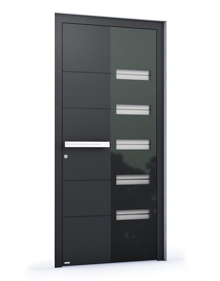 rk-3050-9005