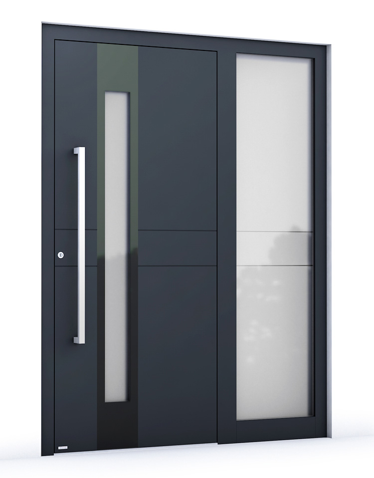 rk-3080-RAL-7016