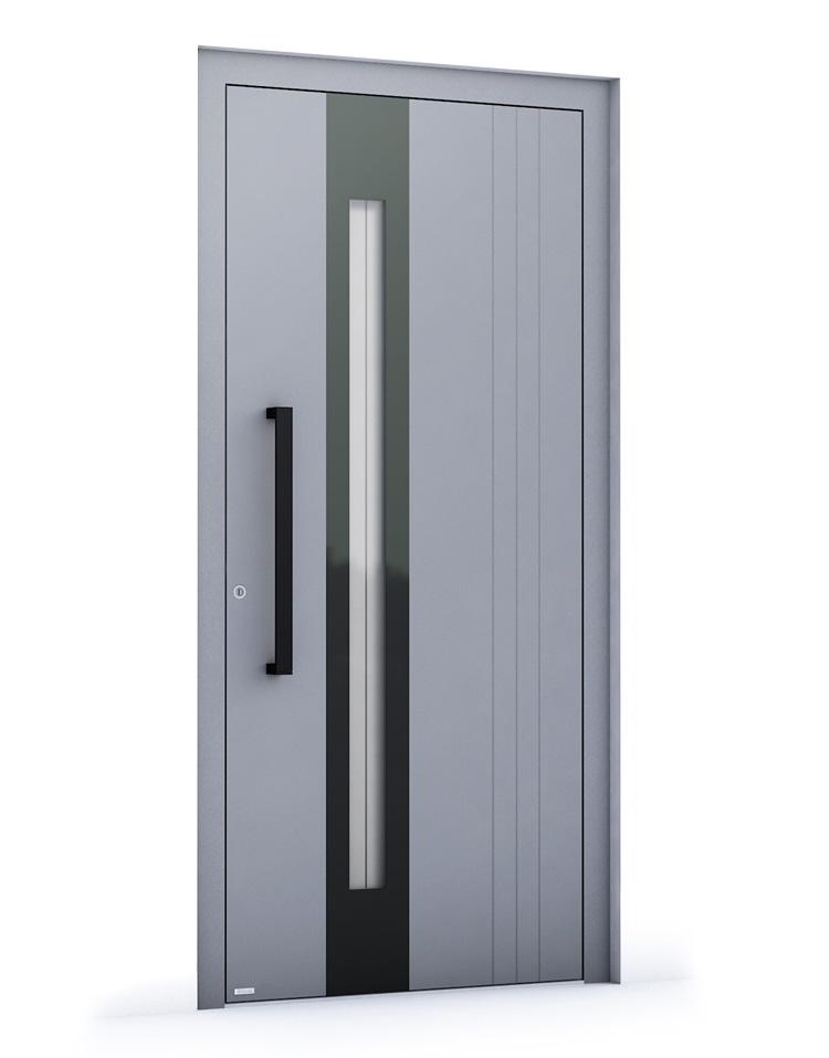 rk-3090-spark-iron