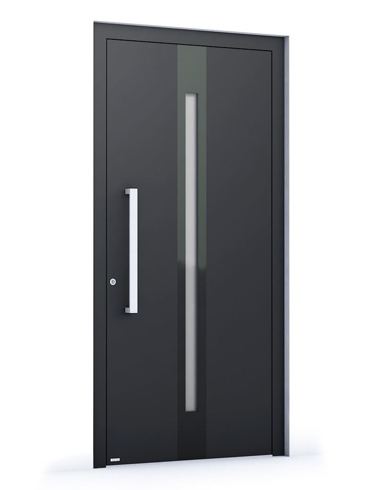 rk-3100-9005-