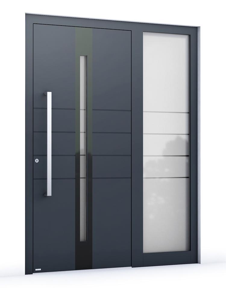 rk-3110-7016