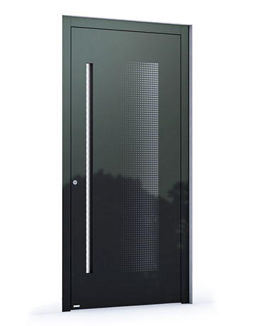 rk-3360-black-glass