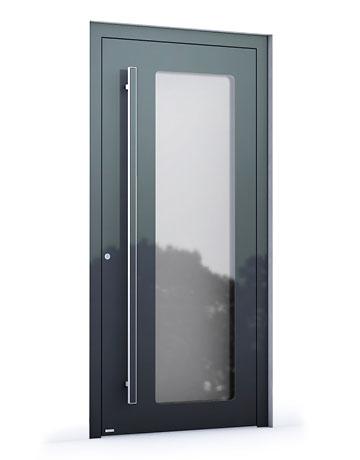 rk-3370-slate-grey-glass