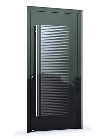 rk-3380-black-glass
