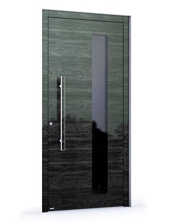 rk-3390-black-wood-glass