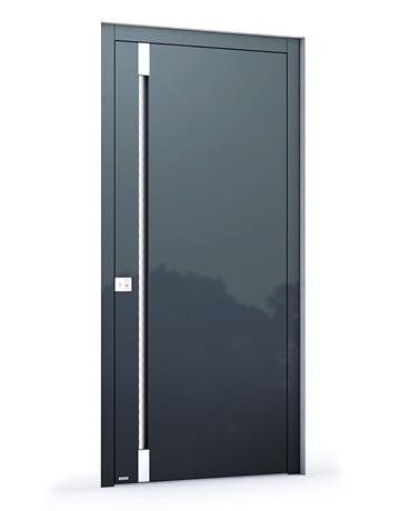 rk-3410-slate-grey-glass