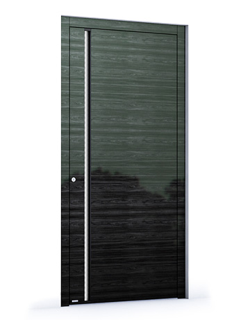 rk-3420-black-wood-glass-