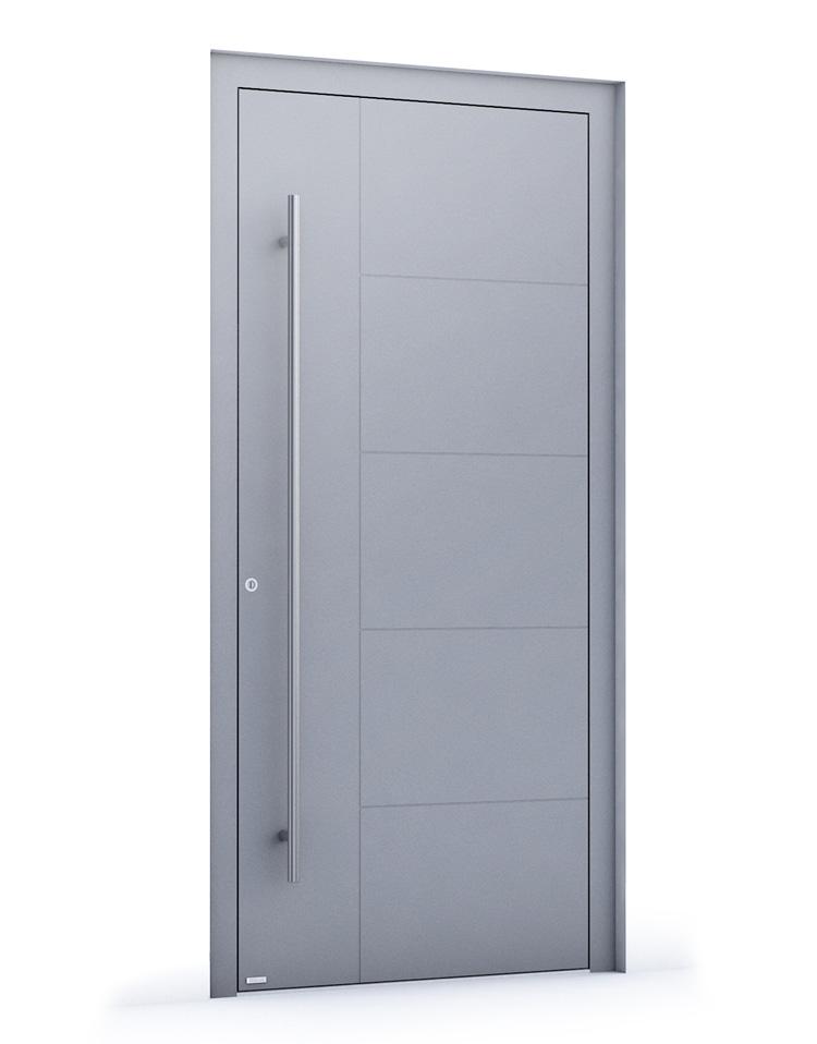 rk-3700