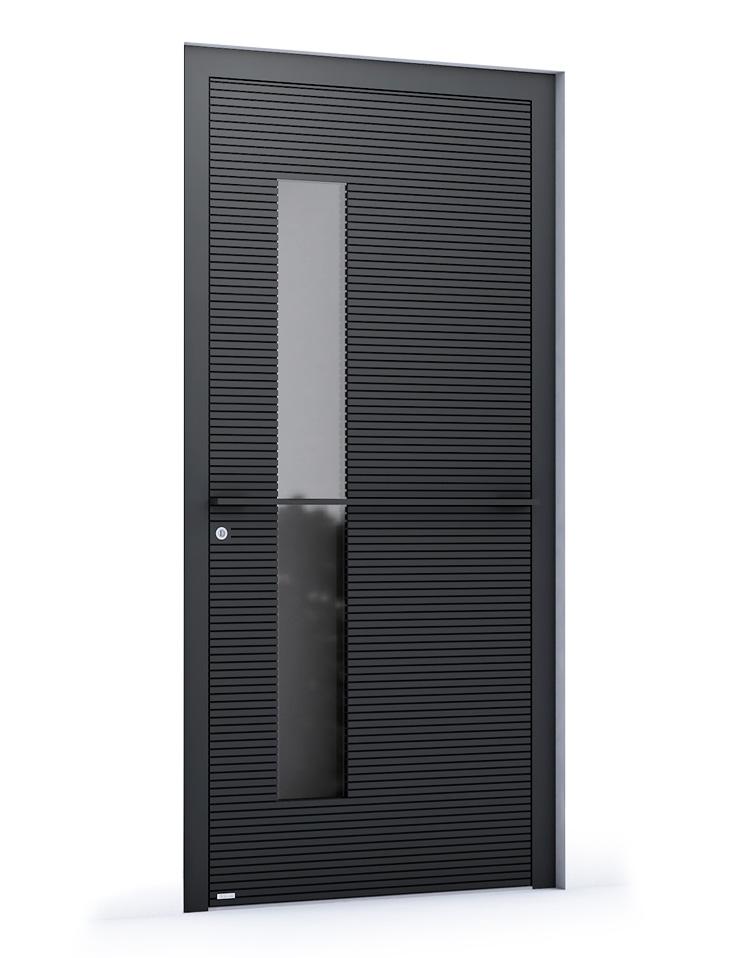 rk-4350