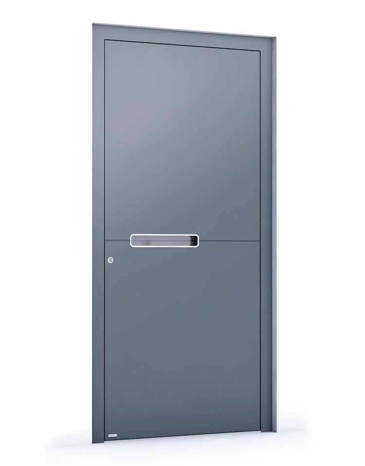 rk-5290