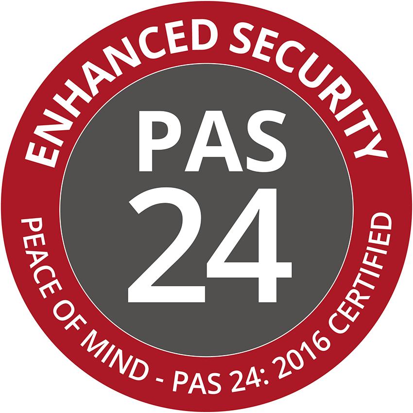 PAS-24-logo-large