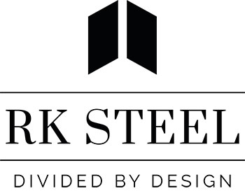 RK-Steel-logo-350
