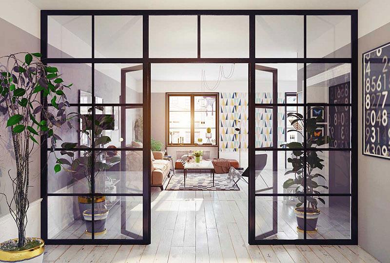 rk-steel-room-dividers